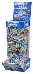 Tyggegummi, Stimorol, Display, 3-pak, 252 pK
