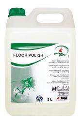 Green Care Polish 5L (2 STK.)